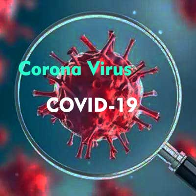Statement on Fighting Against Epidemic Situation Caused by Corona Virus