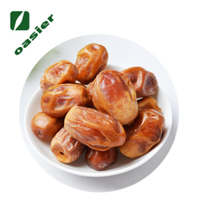 Palm Date Extract/Palm Date Powder